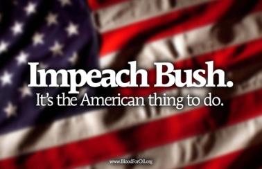 impeach-bush-poster2