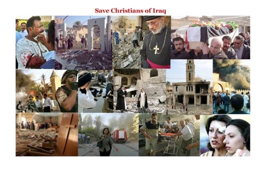 Iraqfinwebl