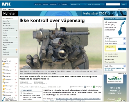 http://blikk.files.wordpress.com/2009/08/nrk.jpg?w=444&h=434&h=355