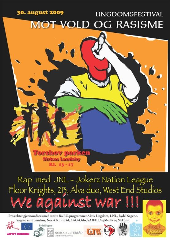 UngdomsFestival30-08-2009x700