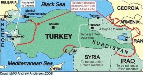 wilsonarmenia-and-turkey2-sm