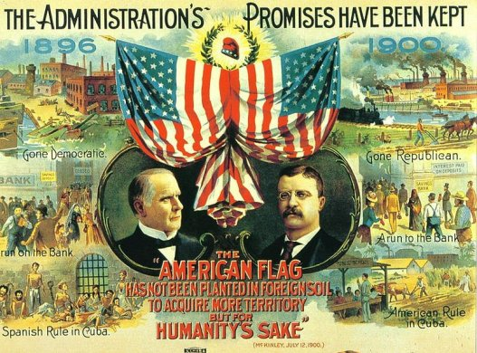 American-Imperialism-1896-1900