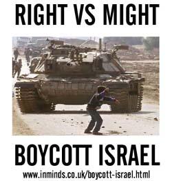 Boycott%20Israel