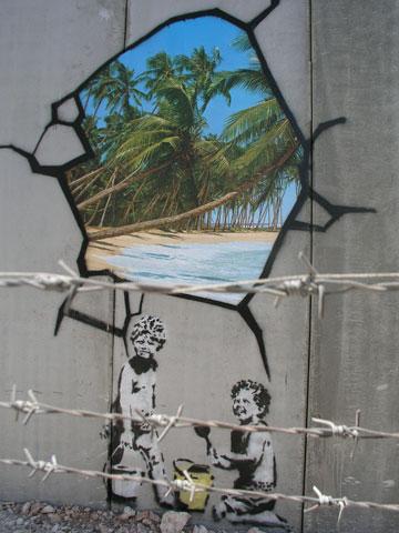 israel_palestine_pictures_02