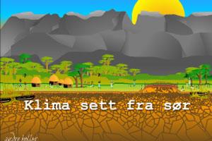 Klima-sett-fra-sr_bilde
