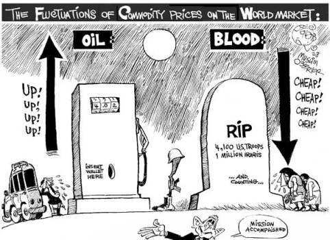 oil 5-4-blood-vs-oil