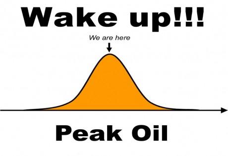 oil peak_oil2
