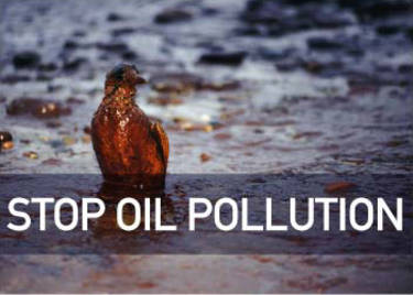 oil_pollution_text_eng