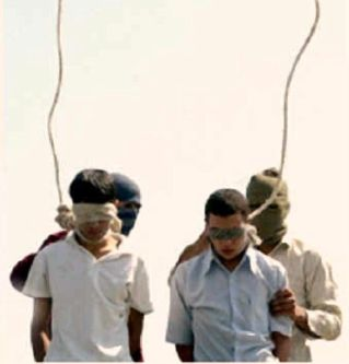 persecution-of-gays-in-iraq