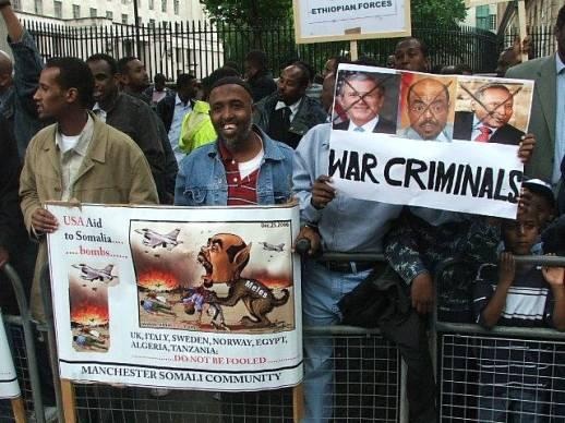 somalia-demo