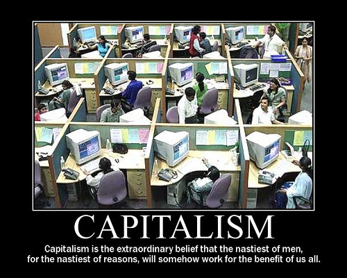 the capitalism2
