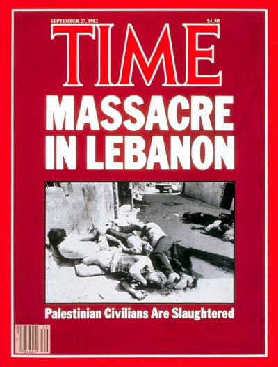 time-1982-cover-sabra-and-shatila