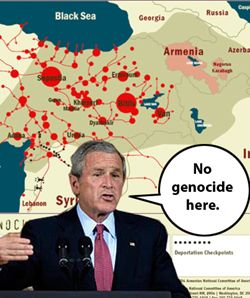 usa albert-bush-armenia