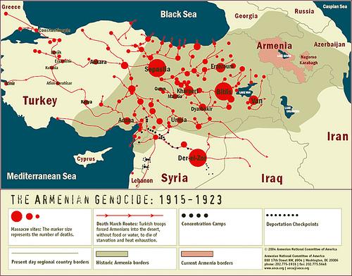 usa armenian-genocide-map-1915-1923