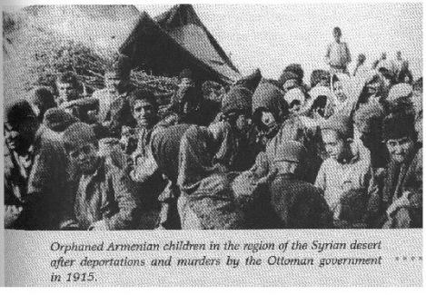 usa armenian-genocide3