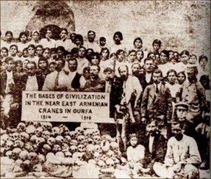 usa armenian_genocide