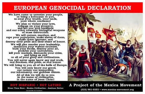 usa declaration_poster3_000_000