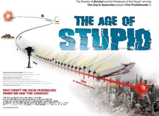 age-of-stupid-3