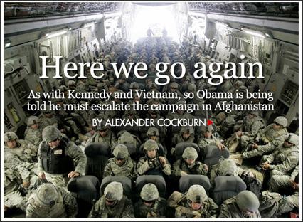 cockburn-afghanistan--123869326817703200