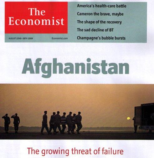 economist-afghanistan