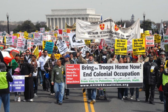 iraq_war_anniversary_protest_us-1