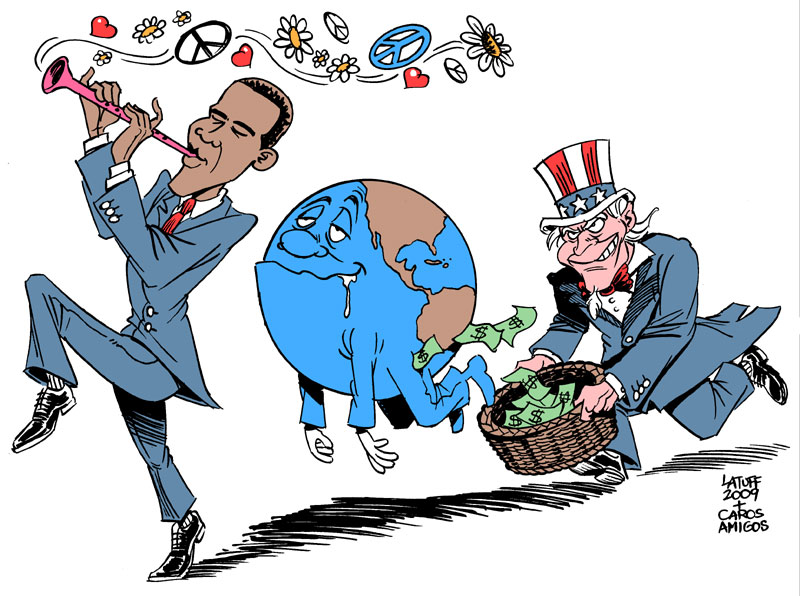 http://blikk.files.wordpress.com/2009/10/latuff-7.jpg