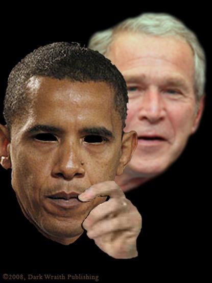 latuff ObamaMask