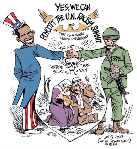 Latuff4
