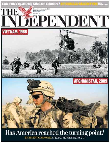 the-independent-vietnam-afghanistan.1253812172