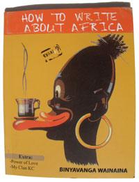 africa01_binyavanga_wainaina