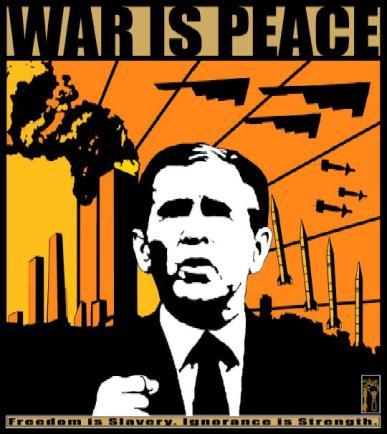 bush_war