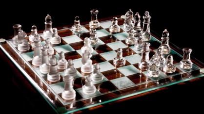 chess-11