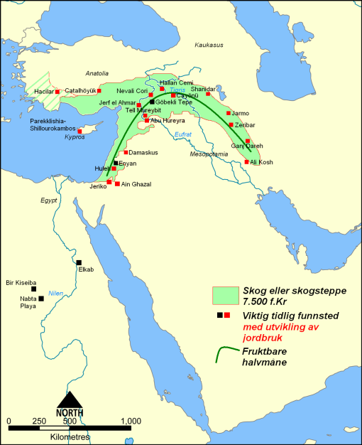 Fertile_Crescent_7500_BC_NOR