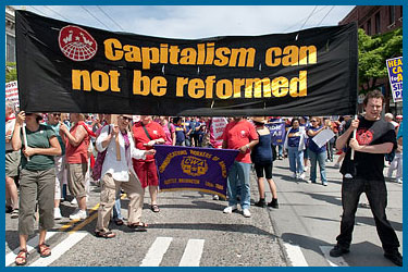 iww-capitalism