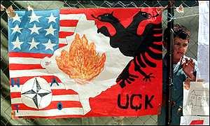 kosovousa