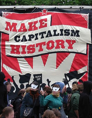 MakeCapitalismHistory