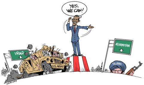obama__s_surge_in_afghanistan_by_latuff2