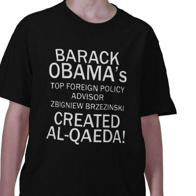 obama_al_qaeda_front_back_t_shirt-p235735838329452378ony7_400