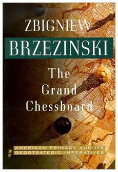 The-grand-chessboard