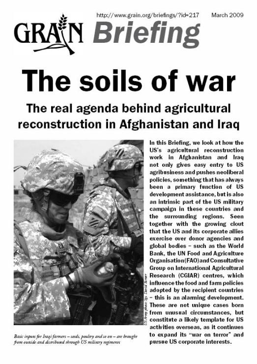 the_soils_of_war