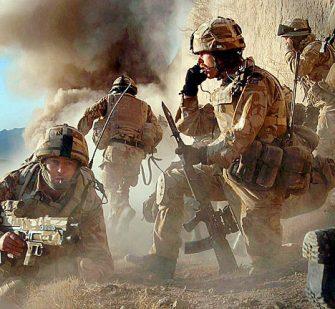 https://blikk.files.wordpress.com/2011/03/nato-troubled-in-afghanistan.jpg?w=300