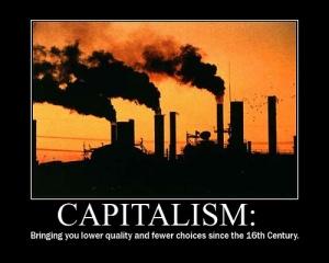 https://blikk.files.wordpress.com/2011/11/capitalism-poster-fewer-choices.jpg?w=300