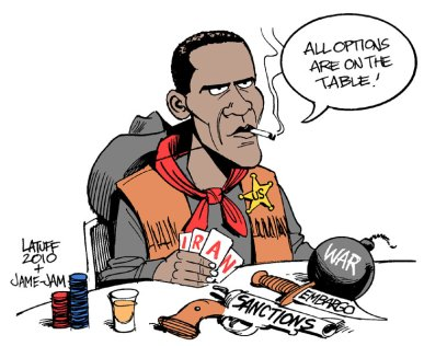 https://blikk.files.wordpress.com/2012/01/obama_and_iran_by_latuff2.jpg?w=300