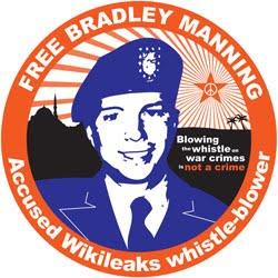 https://blikk.files.wordpress.com/2012/03/save-bradley-manning.jpg?w=250