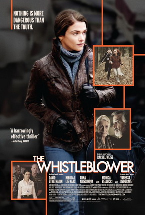 https://blikk.files.wordpress.com/2013/03/the_whistleblower_poster.jpg